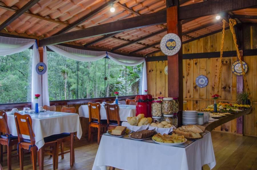 pousada-pau-brasil-cafe-da-manha (9)