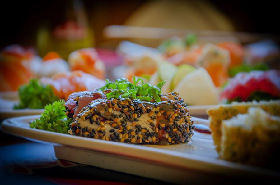 amo-visconde-de-maua-yamazaki-sushi-novas (15)