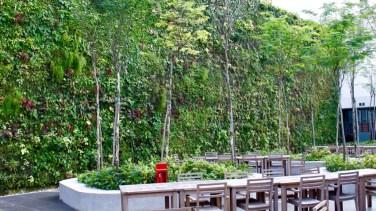GW_College at Bukit Batok 02