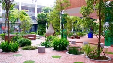 L1_College at Bukit Batok 02