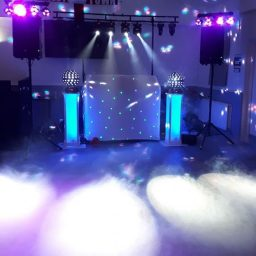 Birthday Mobile Disco Hire in Essex Amp and Decks mobile disco Birthday Hire