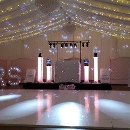 Wedding Mobile Disco Hire Amp and Deck entertainment hire in essex