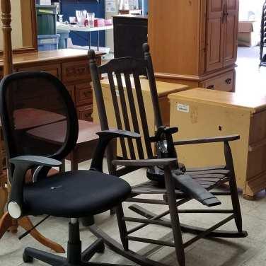 Furniture Tools Home Decor