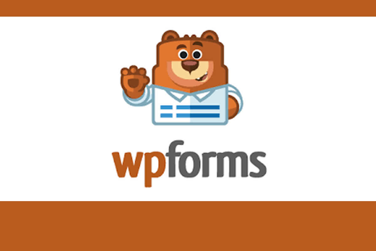 WPForms : AMP for WordPress