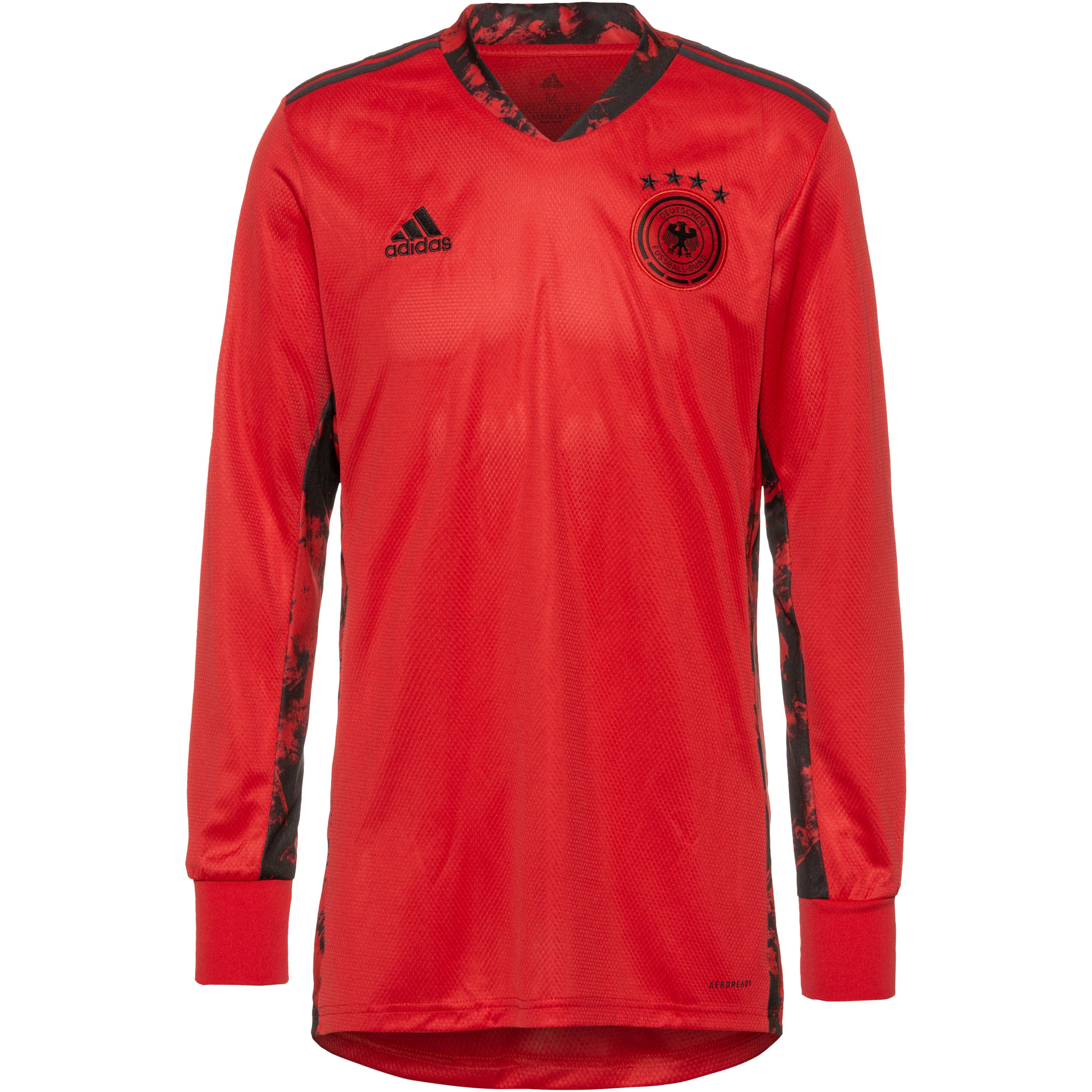adidas DFB EM 2021 Torwarttrikot Herren