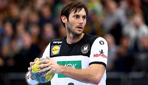 handball wm 2019 spielplan und termine