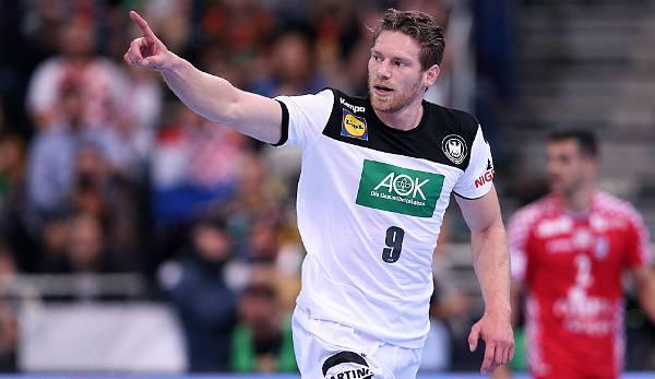 handball wm gruppe gegner spielplan