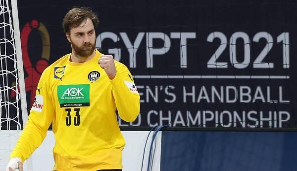 https www spox com de sport handball 2103 artikel olympia qualifikationsturner spielplan termine tabelle modus html