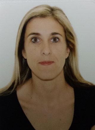 Cristina Momblona