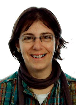 Cristina Vilardell