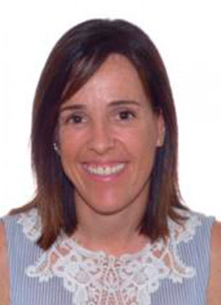 Marta Sanjuan