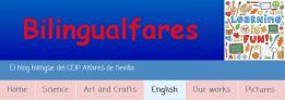 http://alfaresbilingual.blogspot.com.es/