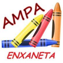 cropped-logo_ampa-1.jpg