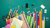 102-back-to-school-shopping-wide