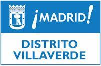 logo-distrito-villaverde