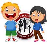 ACTIVIDADES INICIO DE CURSO AMPA 2018-2019