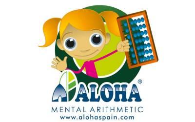 Campamento Aloha Septiembre