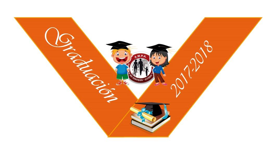 Taller Graduación 2017 2018