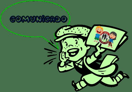 Comunicado AMPA :: Comedor