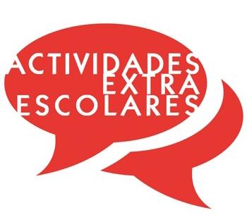 Inicio Actividades Extraescolares