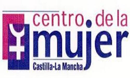 SERVICIO DE CONCILIACIÓN 2018/2019