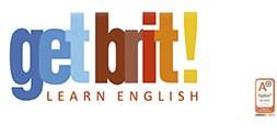 Get Brit listados y matrícula