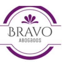 Descuento para Socios Bravo Abogado