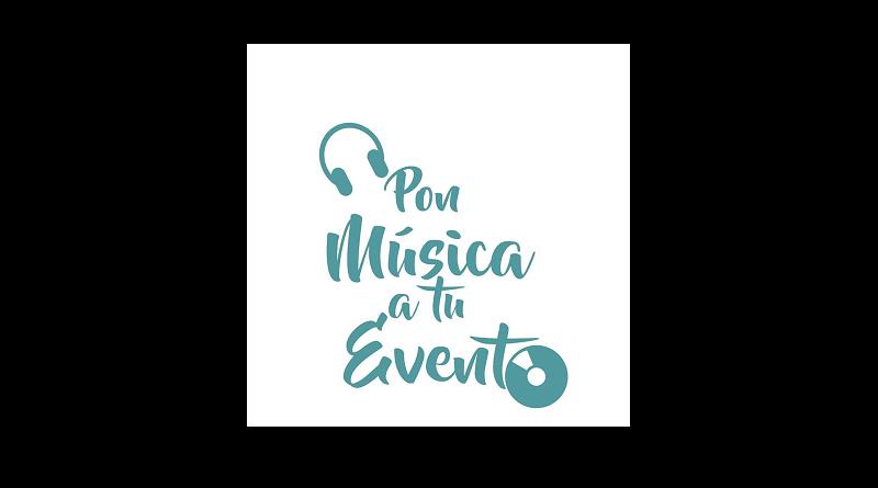 Pon Música A Tu Evento – Renovación Convenio 2018