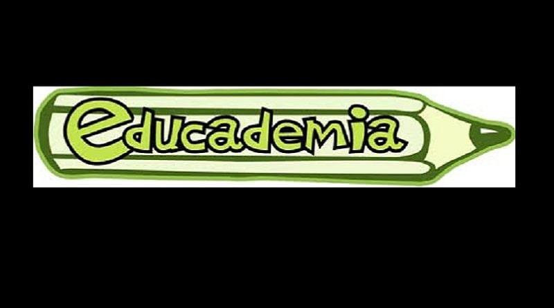 Educademia – Renovación Convenio 2018
