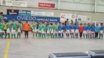 torneo fozaneldi 2014