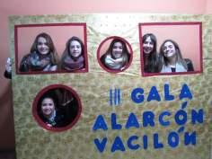 gala-19