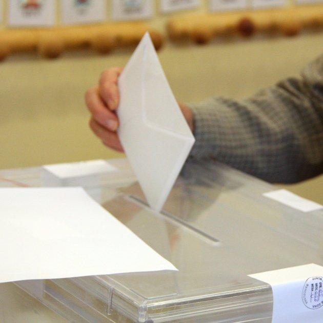 urna votacio eleccio referendum acn_1_630x630