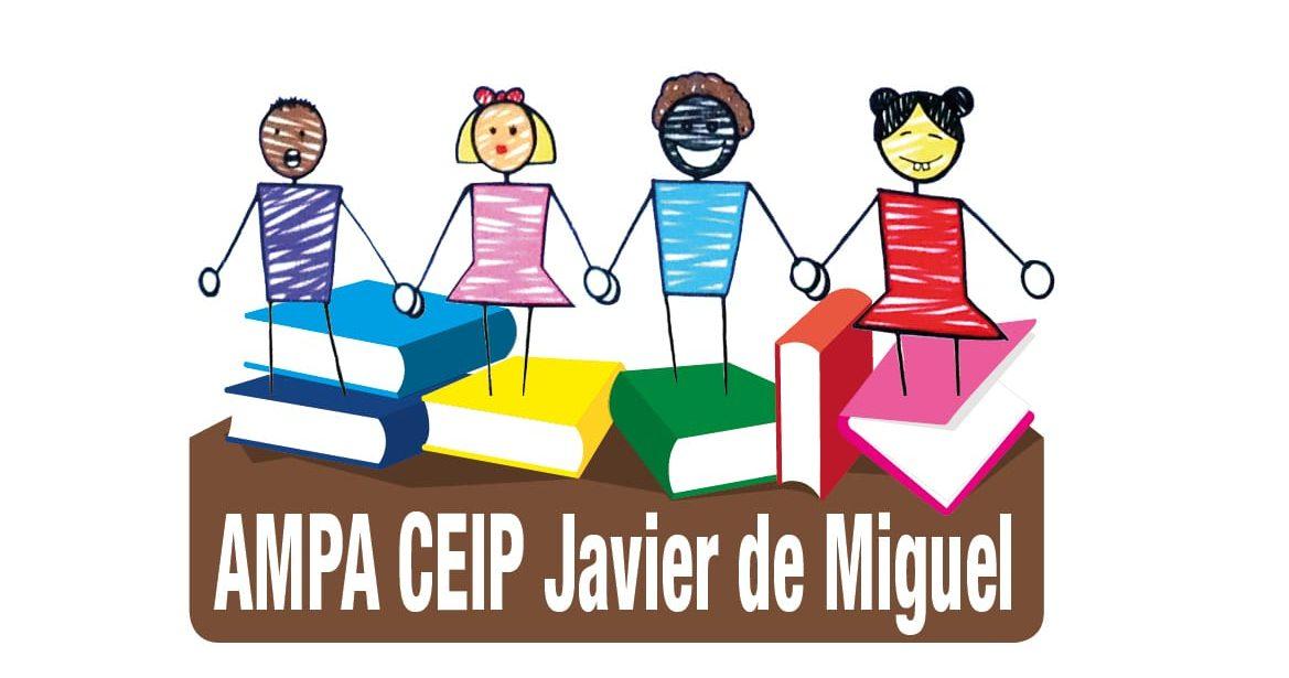 AMPA – CEIP Javier de Miguel