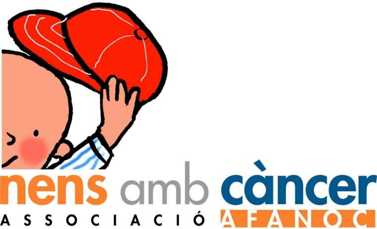 logo_Afanoch