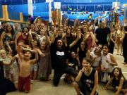 WhatsApp Image 2017-06-17 at 13.57.17 (1)