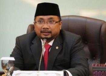Menteri Agama RI/Ist.net