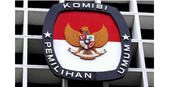 11 Orang Tim Seleksi Anggota KPU-Bawaslu Disorot, Foto: IndependensI.com/net