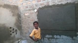 26-reconstruccion_escuela8_th