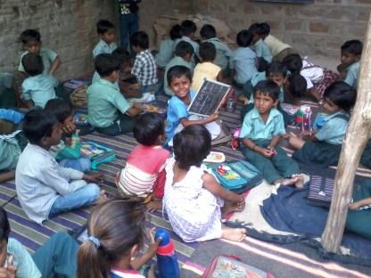 01 Mateshwari Vidya Mandir School8