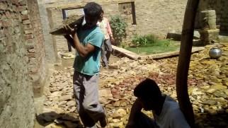 08 Reconstrucción_Escuela1