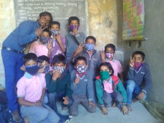 12 Yasumati Bal Mandir School35