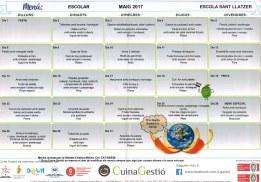 menu maig02052017