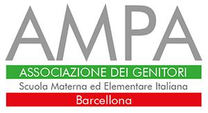 AMPA Scuola Montessori