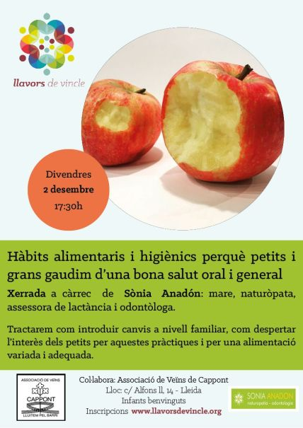 habits-alimentaris-2016-12-02
