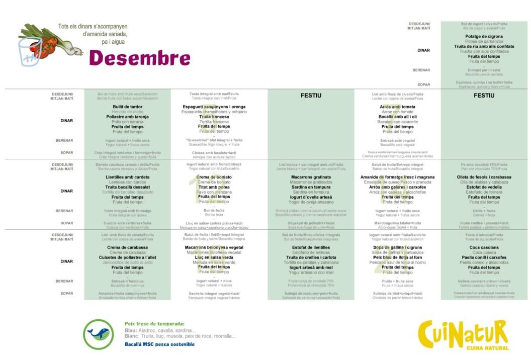 menu-comedor-diciembre-2017