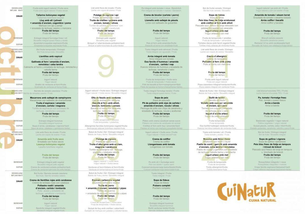 menu-cuinatur-octubre