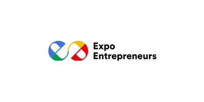 Expo Entrepreneur