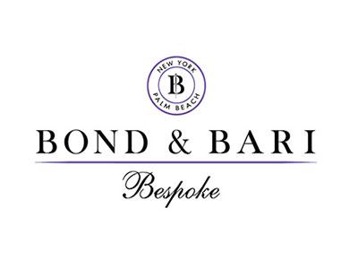 Bond and Bari - AMPED creativ