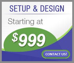 Pricing starting at $999