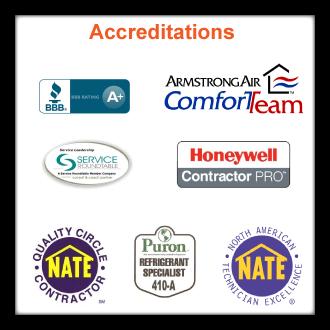 accreditations-2